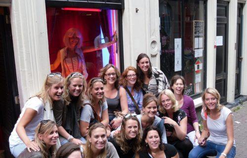 Fotoshoot-vrijgezellenfeest-Amsterdam-1024x780